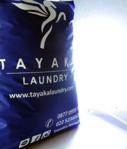 best laundry