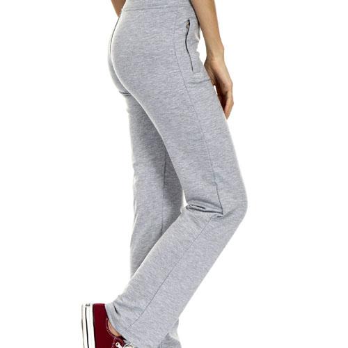 laundry celana