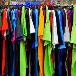 laundry satuan